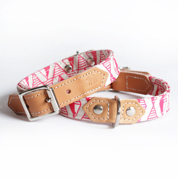 Pink_Collars_1024x1024