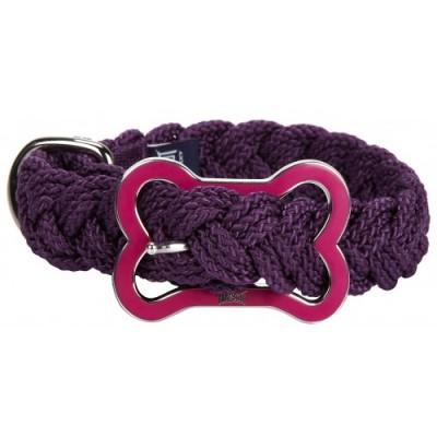 collier-pour-chien-sailor-knot